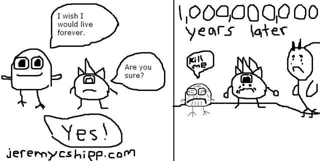 JCS Comic #4