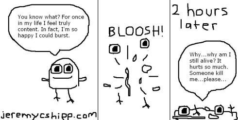 JCS Comic #13