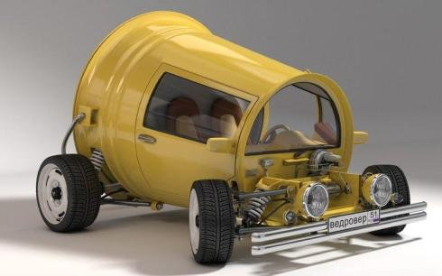 bucket-rover-of-russia