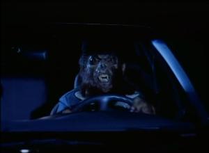 werewolfmovie