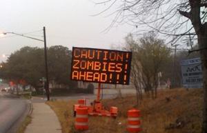 zombiesahead