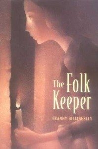 folkkeeper