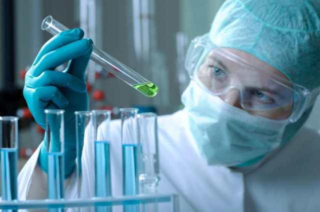 scientistperson